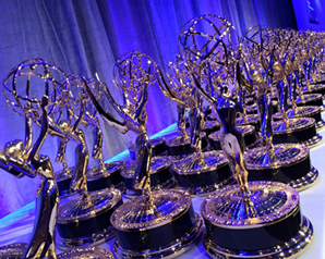 2015 Upper Midwest Regional Emmys