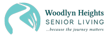 Woodlyn Heights Senior Living