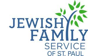 "Jewish Family Service of St. Paul presents ""Freedom Song"""
