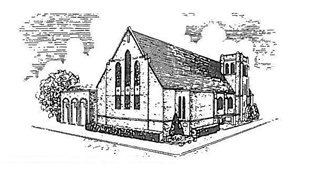 Grace Lutheran Church Worship Services