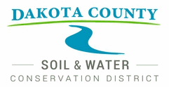 Dakota County Soil & Water