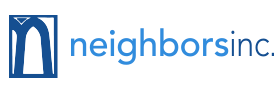 Neighbors, Inc. Logo