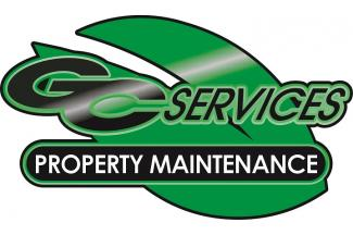 Green Country Services Property Maintenance