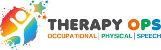 Therapy OPS Logo