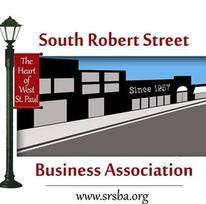 south robert street business association