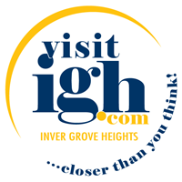 Inver Grove Heights CVB