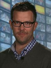 Host, Adam Carter