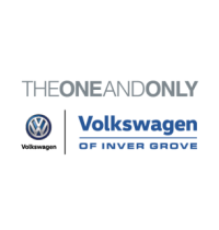 Volkswagen of Inver Grove